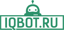 IQBOT